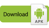 download-apk
